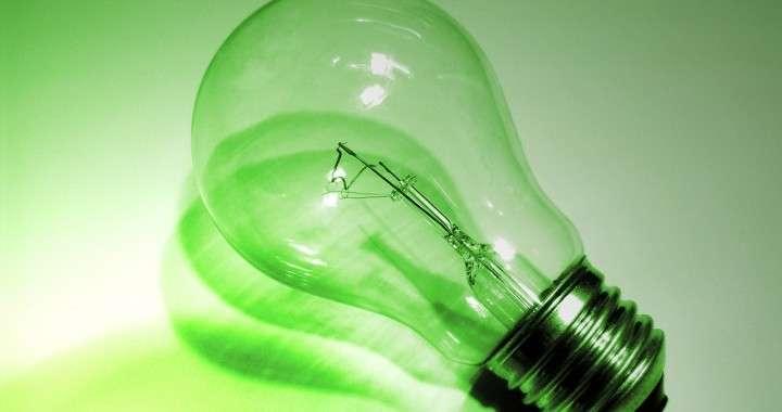lamp-600589_1280