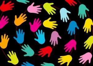 hands-565601_1280