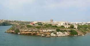 illa del rei