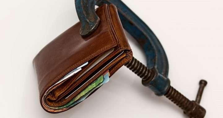 credit-squeeze-522549