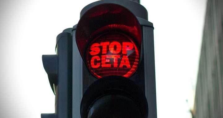 stop CETA-