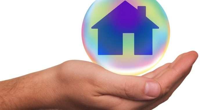 casa protecció