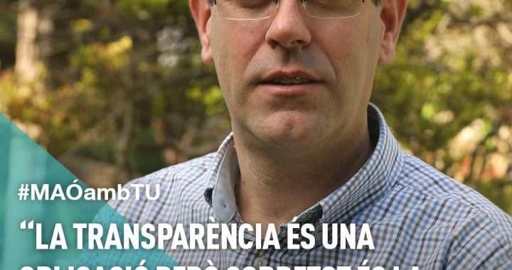 cartel-jordi transparència