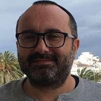 Toni Carrillos substituirà Biel Pons com a regidor de l'Ajuntament de Maó