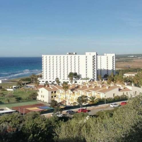 Ara Maó reb mab preocupació el decret del Govern de les Illes Balears