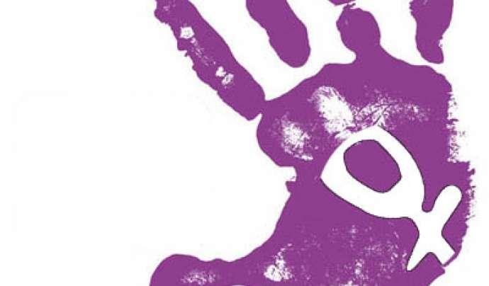 L'Ajuntament de Maó convoca una beca per analitzar la realitat actual de la prostitució a Maó