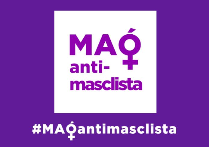 L'Ajuntament de Maó posa en marxa la campanya Maó antimasclista