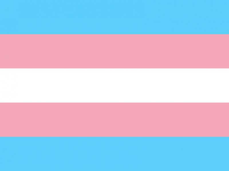 Ara Maó per una llei trans