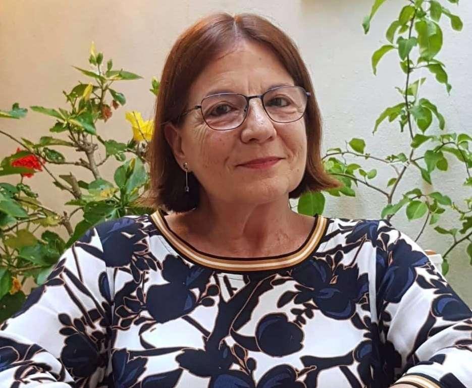 Josefina Salord, un merescut reconeixement