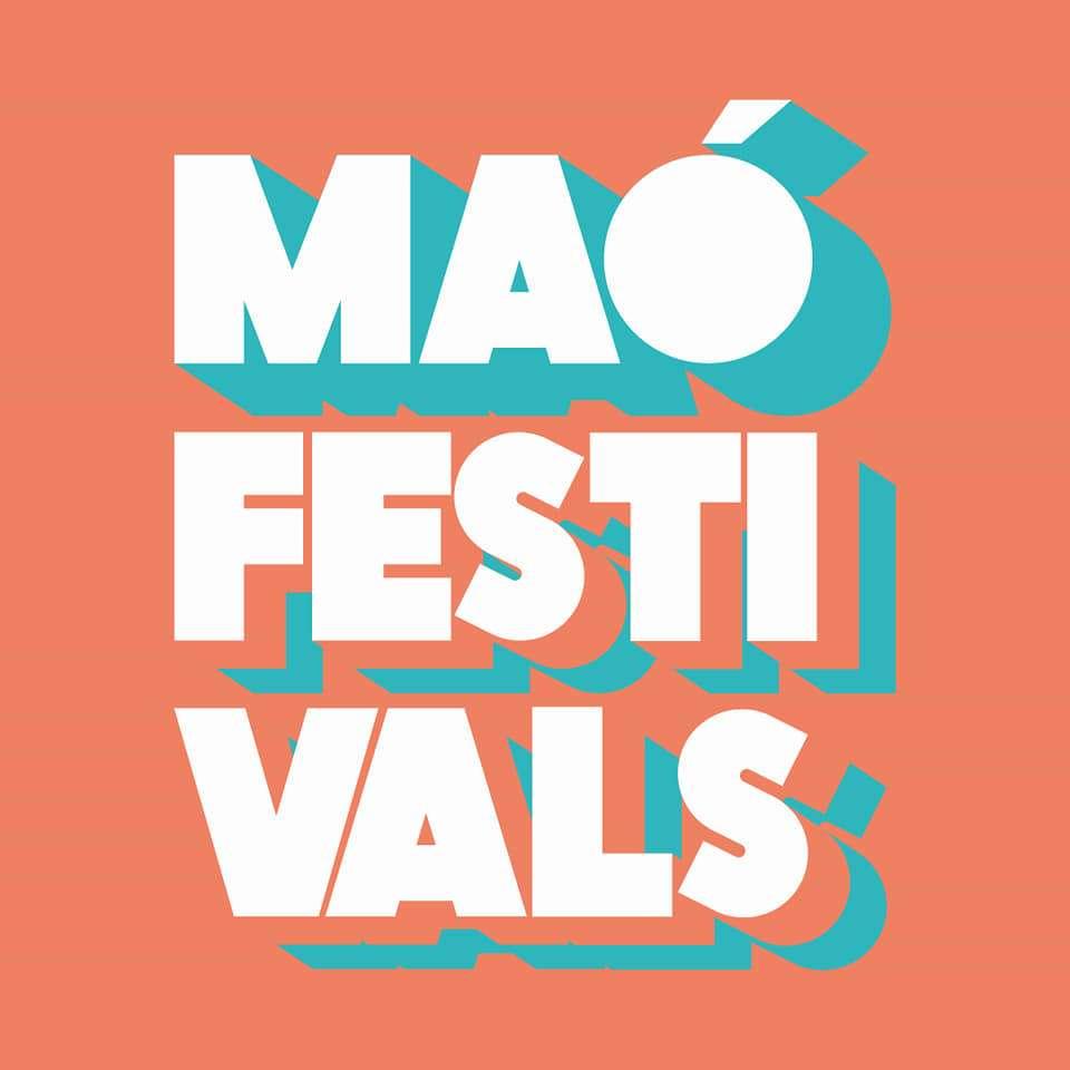 Maó acollirà fins a deu festivals durant l'estiu i la tardor